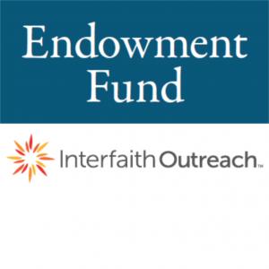 endowment-fund