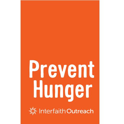 logo-preventhunger