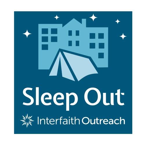logo-sleepout