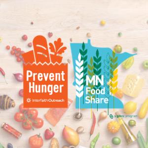 Prevent Hunger